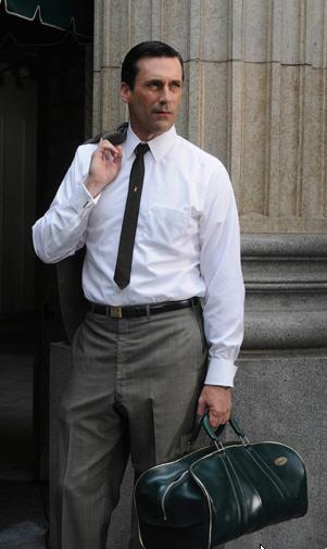 Don Draper.jpg