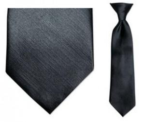 necktieforuniforms