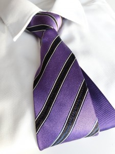 businessman-necktie